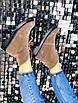 Зимові черевики 36 розмір, фото 8