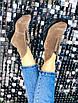 Зимові черевики 36 розмір, фото 10
