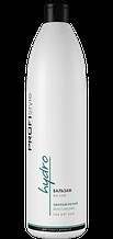 Бальзам Увлажняющий PROFIStyle Hydro для сухих волос, 1000 мл