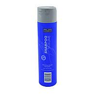 Шампунь для объема нормальных волос Biocura с витамином В3, 250 мл