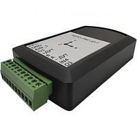 GSM/GPS трекер AVTO FL
