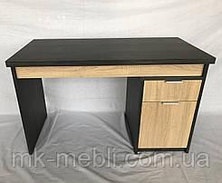 """Письменный стол """"Молодец"""""""