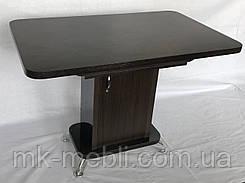 "Кухонный стол  ""Остин"" стол обеденный кухонный"