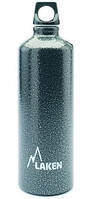 Фляга Laken Futura 0,75 L Granite