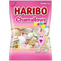 Haribo Chamallows Mallow Mix 225 g