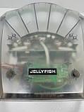 American DJ Jelly Fish світлодіодний дискотечний прилад ефектів, фото 2