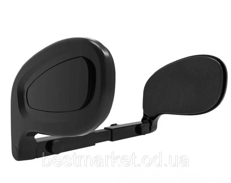 Автомобильная Подушка Подголовник для Сна Car Sleep Headrest