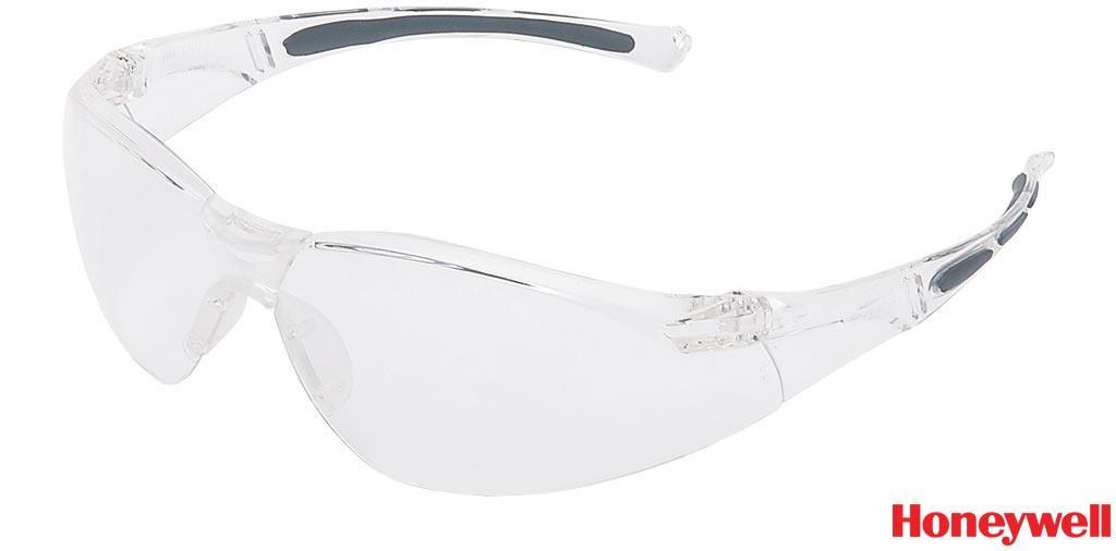 Захисні окуляри HW-OO-FOGBAN T