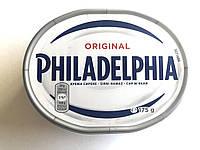 Мягкий сыр «Филадельфия», 175 г