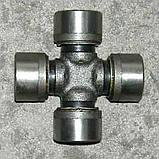 Крестовина кардана К-016 Н051.02.606 СК-5 НИВА, фото 2