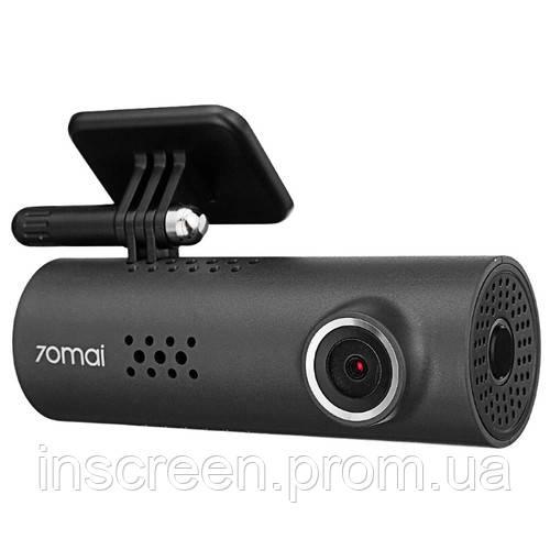 Автомобильный видеорегистратор 70mai Smart Dash Cam 1S (Midrive D06)