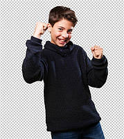 Как выгодно и экономно пополнить магазин детской одежды новым товаром?