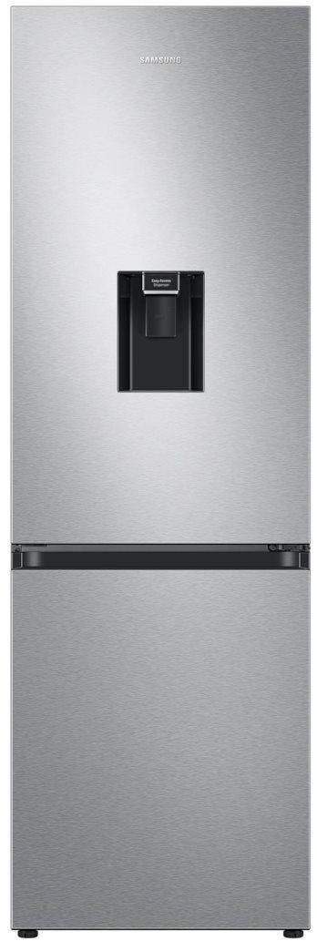 Холодильник Samsung RB34T632ESA [No Frost]