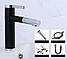 Смеситель на раковину. Модель RD-86434, фото 2