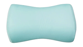 Roller Pillow - Ортопедическая подушка для сна под живот (тенсел) Биория