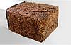 Наполнитель кокосовые чипсы для террариума 4,5кг