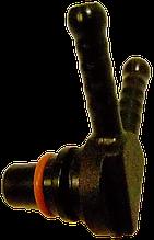 12000000 Гумовий ущільнювач(клапану на три виходи), Odea, Talea