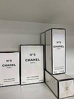 Туалетна Вода Chanel N°5 (оригінал Франція 100%)