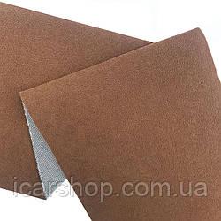 Стельова тканина для автомобіля Frota 10