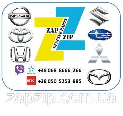 Форсунка, Hyundai, 22450-27003.