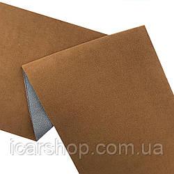 Стельова тканина для автомобіля Frota 8 (ширина1,8м)