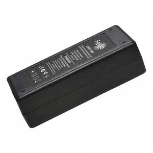 Трансформатор электронный Feron LB005 60W IP20