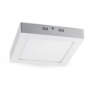 Світлодіодний світильник Feron AL505 12W