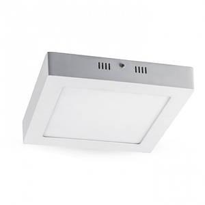 Світлодіодний світильник Feron AL505 24W