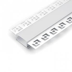 Профіль для світлодіодної стрічки Feron CAB254