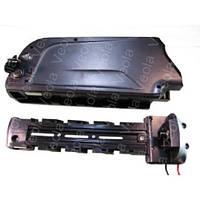 Акумуляторна батарея для електровелосипедів RE-36V 13.6 Ah (LG)