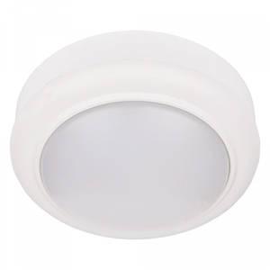 Світлодіодний світильник Feron AL3005 8W