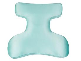Face Pillow - Ортопедическая подушка для сна на животе под голову (шелк) Биория