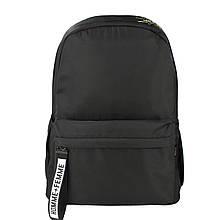 Рюкзак Femme B9911-1 Чорний (716824)