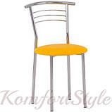 Кухонный стул MARCO (МАРКО), фото 4