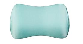 Roller Pillow - Ортопедическая подушка для сна под живот (шелк) Биория