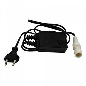 Контролер Feron для світлодіодного дюралайта 2W 10-50м