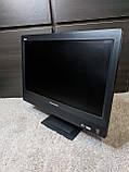 Моноблок Lenovo ThinkCentre M93Z, фото 2