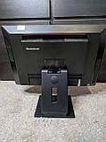Моноблок Lenovo ThinkCentre M93Z, фото 4