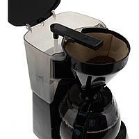Капельная кофеварка Melitta Easy 1010-02 (уценка), фото 2