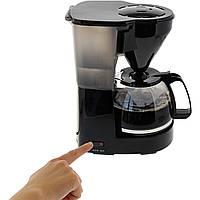 Капельная кофеварка Melitta Easy 1010-02 (уценка), фото 3