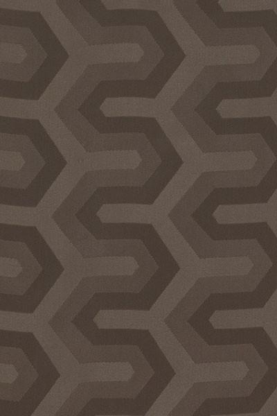 Портьерная ткань PRIMARY 26 FOSSIL