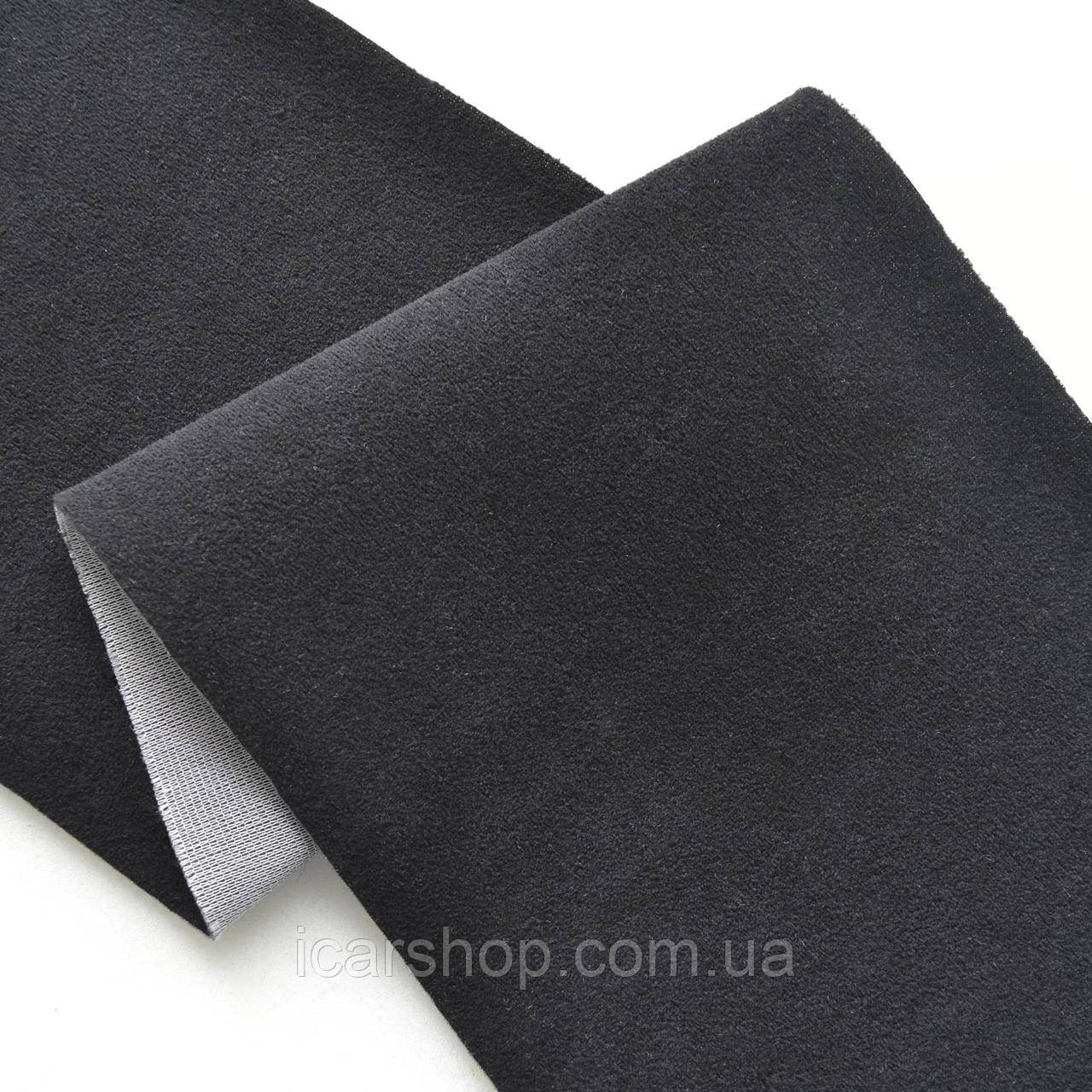 Стельова тканина для автомобіля Frota