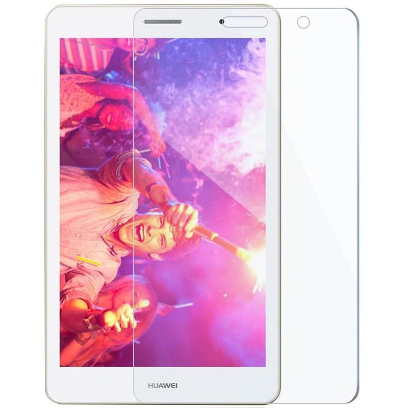 Защитное стекло планшет Huawei MediaPad T2 7 (0.3 мм, 2.5D)