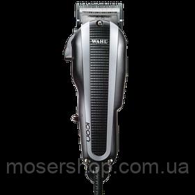 Машинка для стрижки Wahl Icon 08490-016