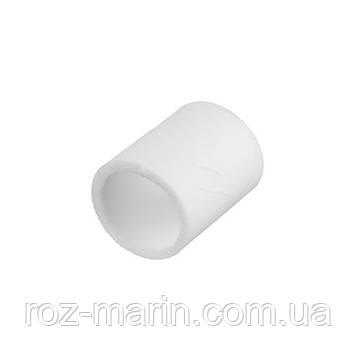 """Фильтрующий элемент 5мкм для проф. фильтров 1/8"""", 1/4"""", материал синтетическое волокно"""