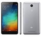 Смартфон Xiaomi Redmi Note 3 3Gb, фото 2