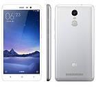 Смартфон Xiaomi Redmi Note 3 3Gb, фото 3