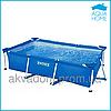 Каркасный бассейн Intex 28271 (260*160*65)