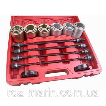Alloid Знімач сайлент-блоків механічний, 4 гвинта. (НС-4803) (НС-4803)