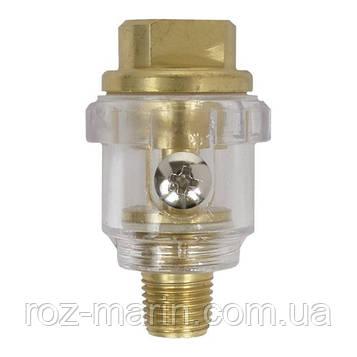 Міні маслянка для пневмоінструменту INTERTOOL PT-1440